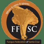 Fungus Federation of Santa Cruz