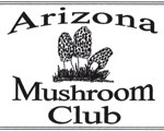 Arizona mushroom club