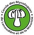 Cercle des mycologues de Lanaudière et de La Mauricie