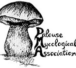 Palouse Mycological Association