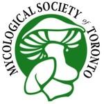 Mycological Society Of Toronto