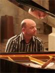 LYS Marc, professeur de piano