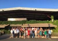 23 juillet : Au ciel de Mayenne les concerts prennent leur envol !