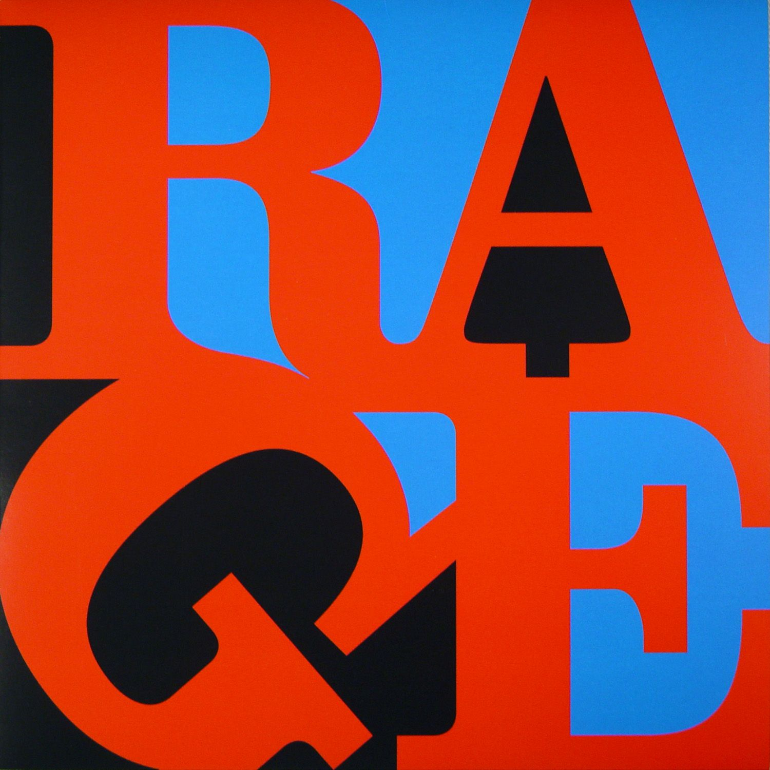 Image result for renegades rage against the machine album cover