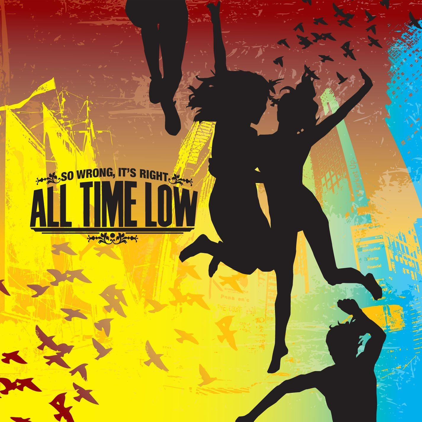10 most underrated all time low songs alt columnist so wrong its hexwebz Images