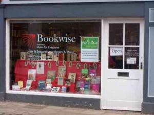 bookwisesouthwell