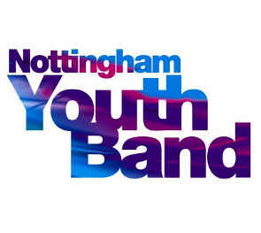Nottingham Youth Band: unauditioned wind band for players Grade 2 - 5