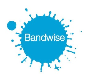 Bandwise: weekend course and concert for wind, brass and percussion players