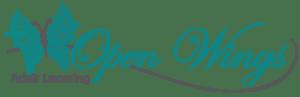 open wings image