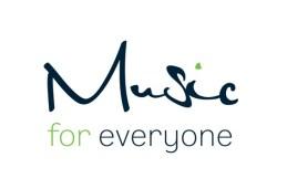 MfE logo_Green_v2 2