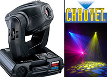 lighting_chauvet