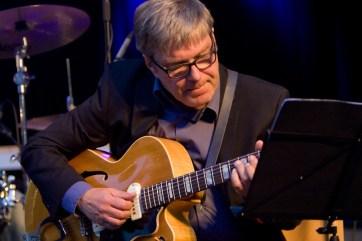 Martin Scheffler
