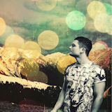 Breen - Say What You Want EP -