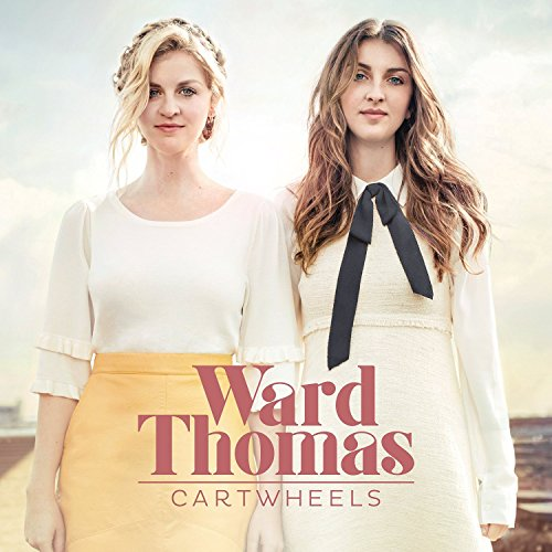 Image result for cartwheels ward thomas