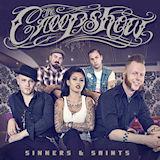 The Creepshow - Sinners & Saints -