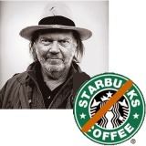 Neil-Young-calls-for-Starbucks-boycott
