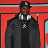 50-Cent-angers-hip-hop-fans