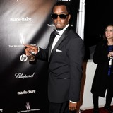 P.-Diddy-party-tickets-cost-50k