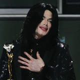 Michael-Jackson-was-not-abusing-paid-meds