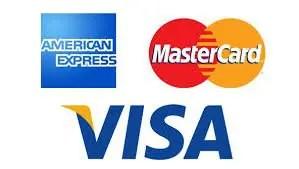 Zahlungsarten:Visa_MC_AmEx