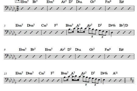 Chord Lagu Make You Feel My Love Adele Archidev