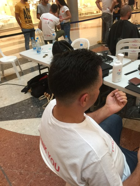 head_shave_mall_of_cyprus (114)