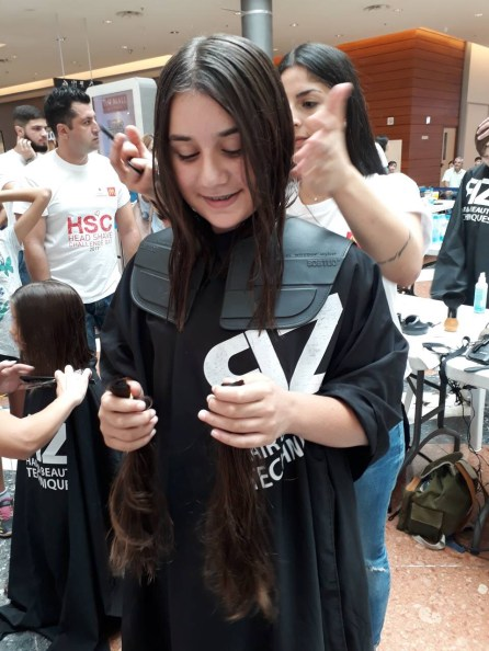 head_shave_mall_of_cyprus (122)