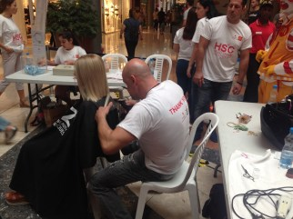 head_shave_mall_of_cyprus (134)
