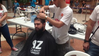 head_shave_mall_of_cyprus (135)