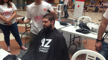 head_shave_mall_of_cyprus (139)