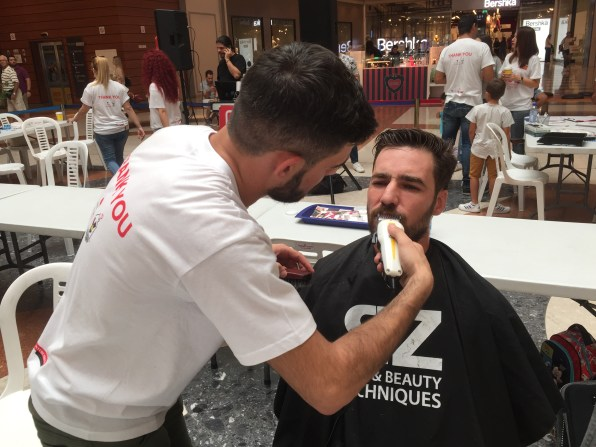 head_shave_mall_of_cyprus (29)