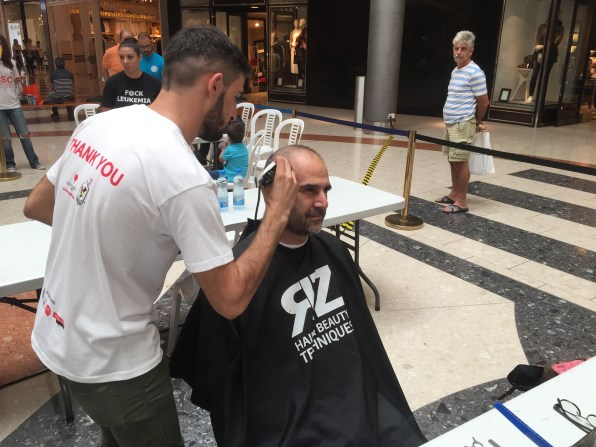 head_shave_mall_of_cyprus (51)