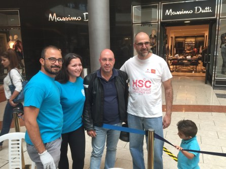 head_shave_mall_of_cyprus (75)