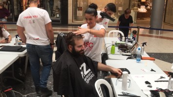 head_shave_mall_of_cyprus (92)