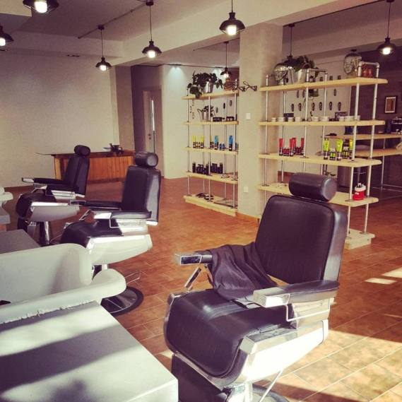 The_Head_Office_Barber_Shop_photo5