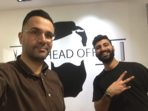the_head_office_barber_shop_alexis_fantis (4)