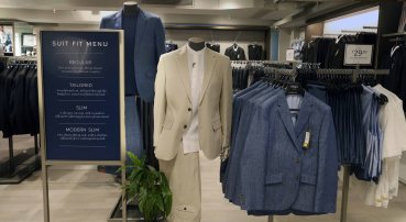 marks_and_spencer_mymall (6)