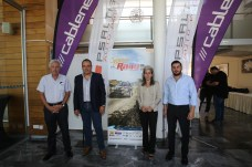 Cyprus Rally press Conference -2