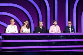 «YOUR FACE SOUNDS FAMILIAR – ALL STAR» - 9 ΜΑΪΟΥ_ (10)