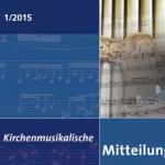 2015_01_Kirchenmusikliche_Mitteilungen