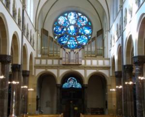 feith-orgel-st-aloysius