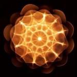 Cimatica: all'origine dell'universo il suono