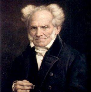 La Musica secondo… Arthur Schopenhauer