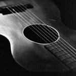 Osho: una storia sulla musica e l'amore