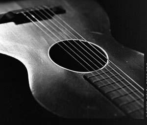 Storia di osho su musica e amore
