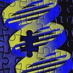 riprogrammare il DNA con le frequenze