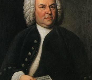 J.S. Bach: La passione secondo S. Matteo