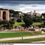 Ascolto meditativo: Ottorino Respighi – tre poemi sinfonici