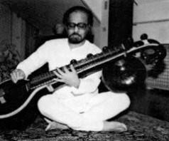 Sri Vemu Mukunda