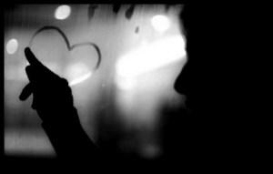 Musica, cuore e salute
